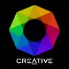 Creative Xpectra