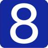 八点商汇 Wiki