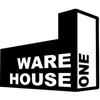 Warehouse One - Sports + Style