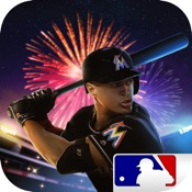 MLB com Home Run Derby 17 Hack Coins and Bucks (Android/iOS) proof