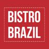 Bistro Brazil Dublin
