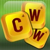 Cheats with Words - for Words with Friends