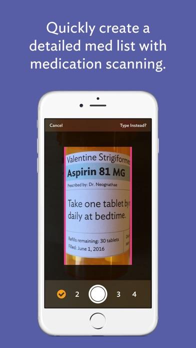 download CareZone | Health Organizer apps 1