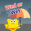 Wed Or Wet Wiki