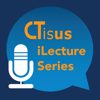 CTisus iLecture Series: The HD Edition