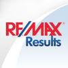 RE/MAX Results – MN Homes Search w/ Results Radar