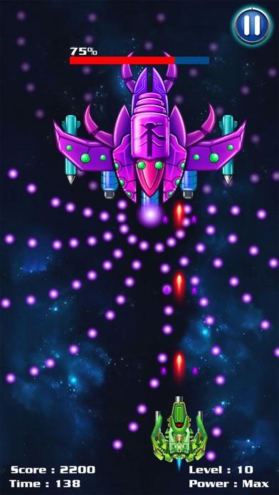 http://is4.mzstatic.com/image/thumb/Purple117/v4/da/b3/c8/dab3c832-632a-8dd2-5438-ddfaa2f4c15e/source/392x696bb.jpg