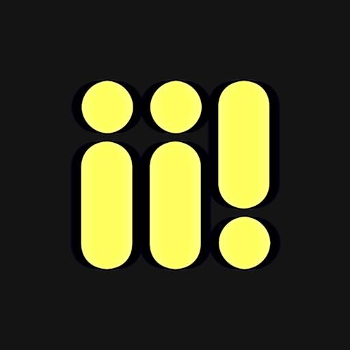 Скачать Приложение Смотреть Фильмы И Мультфильмы Бесплатно Онлайн