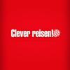 Clever reisen! - Angebote, Ideen im Urlaub-Magazin