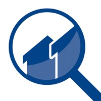 Maisons et appartements app download android apk - Maisons et appartements magazine ...