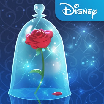 Beauty and the Beast: Perfect ... app for iphone