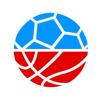 腾讯体育-NBA全网独播