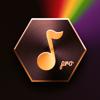 Dj Music Mixer Pro - Remix & Beats Rhythm Maker