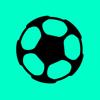 Tonsser Football - Pour Footballeurs Licenciés