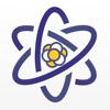 Формулы по физике для ЕГЭ Wiki