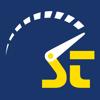 STEIG EIN! Online- App