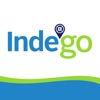 Indego - Official Philly bike share app