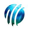 ICC Cricket - Champions Trophy 2017