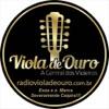 Rádio Viola de Ouro (Novo)