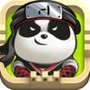 保卫熊猫-塔防类游戏中文版3