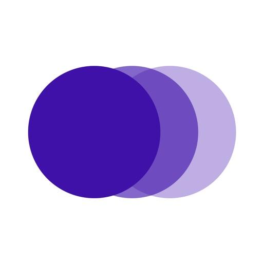 图片合成器 2 - 双重曝光 抠图大师 拼图制作