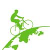 浙江全域科技有限公司 - 全域骑游 artwork