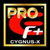 シグナスX ENIGMA FirePlus PROモード