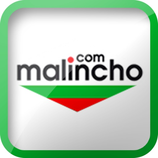 malincho case Bbb rating is based on 13 factors: get the details about the factors considered factors that affect the rating for malincho international include: 1 complaint(s) filed against business that were not resolved.