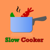Slow Cooker Recipes - Easy Slow Cooker Recipes