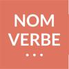 Outils pour l'école : Classes de mots Wiki