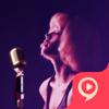 天籁九秀-视频k歌互动的交友软件