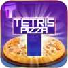 TetrisPizza logo