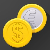 Rapid Currency Converter and Exchange rates list