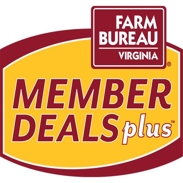 Member Deals Plus on the App Store