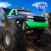 Monster Trucks Offroad Driving Wiki