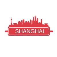 dating apps shanghai
