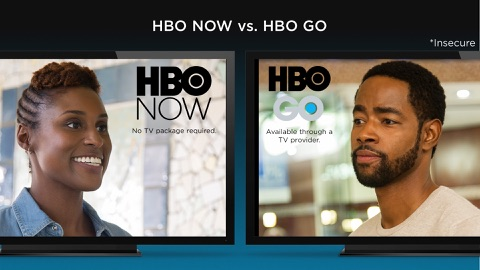 Screenshot #14 for HBO NOW: Stream original series, hit movies & more