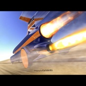 Bloodhound SSC Hack Resources (Android/iOS) proof