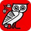 Dizionario Greco Classico Hoepli logo