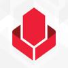 Yoma Bank - Mobile Banking Wiki