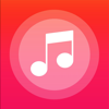 Music Offline - Mp3 Streamer & Playlist Manager.