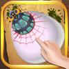 Pocket Pest Insect Smasher 2 - Smash Ant & Bug Wiki