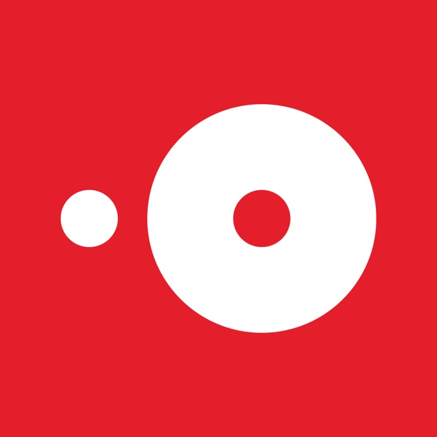 opentable restaurant reservations on the app store
