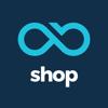 Broxel Shop Wiki