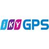 IKY GPS Wiki