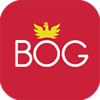- BogotApp -