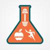 Fitness Lab HB Wiki