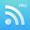 RSS Reader Box Pro-Your News & Blog Feed Reader