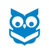 Skoob - Para quem ama livros!