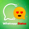 15000+ Best Status & Quotes for Whatsup